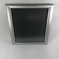 Snap-Frame DIN A4 2
