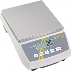 Precision Scale up to 6000g