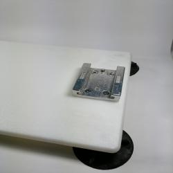 Nemco Slicer Board for Easy Slicer (Base)