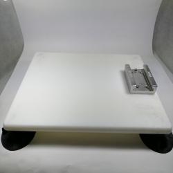 Nemco Slicer Board for Easy Slicer (Base) 2