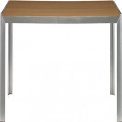 Table 180cm (goldbrown)