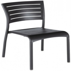 Chair (charcoal)