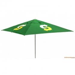 parasol 3m