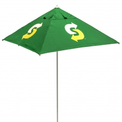 parasol 4m