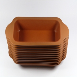 Silicone Heating Tray...