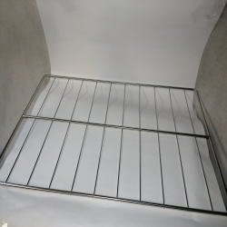 Miwe Oven Racks (12 per pack)