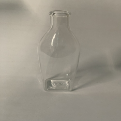 Dressing Bottle (300 ml) - RTC