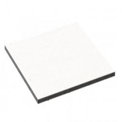 Tischplate quadratisch...