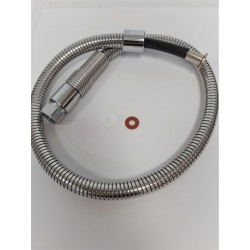 Aquajet shower hose for English model