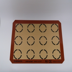 Cookie Liner Ever Ocean (6 pieces)