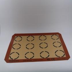 Cookie Liner Ever Ocean (6 pieces) 2