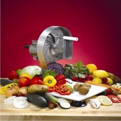Nemco Easy Slicer (Vegetable Cutter) incl. slicer board (delivery...
