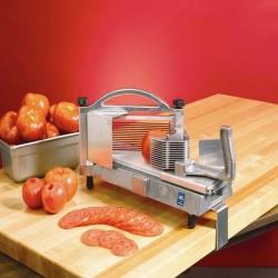 Nemco Easy Tomato Slicer II (56600-1)