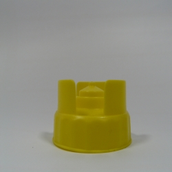 Replacement Cap for Squeezy... 2