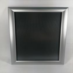 Snap-Frame DIN A4